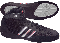 Adidas Combat Speed III Wrestling Shoes