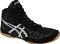 Asics Matflex 3 Wrestling shoes