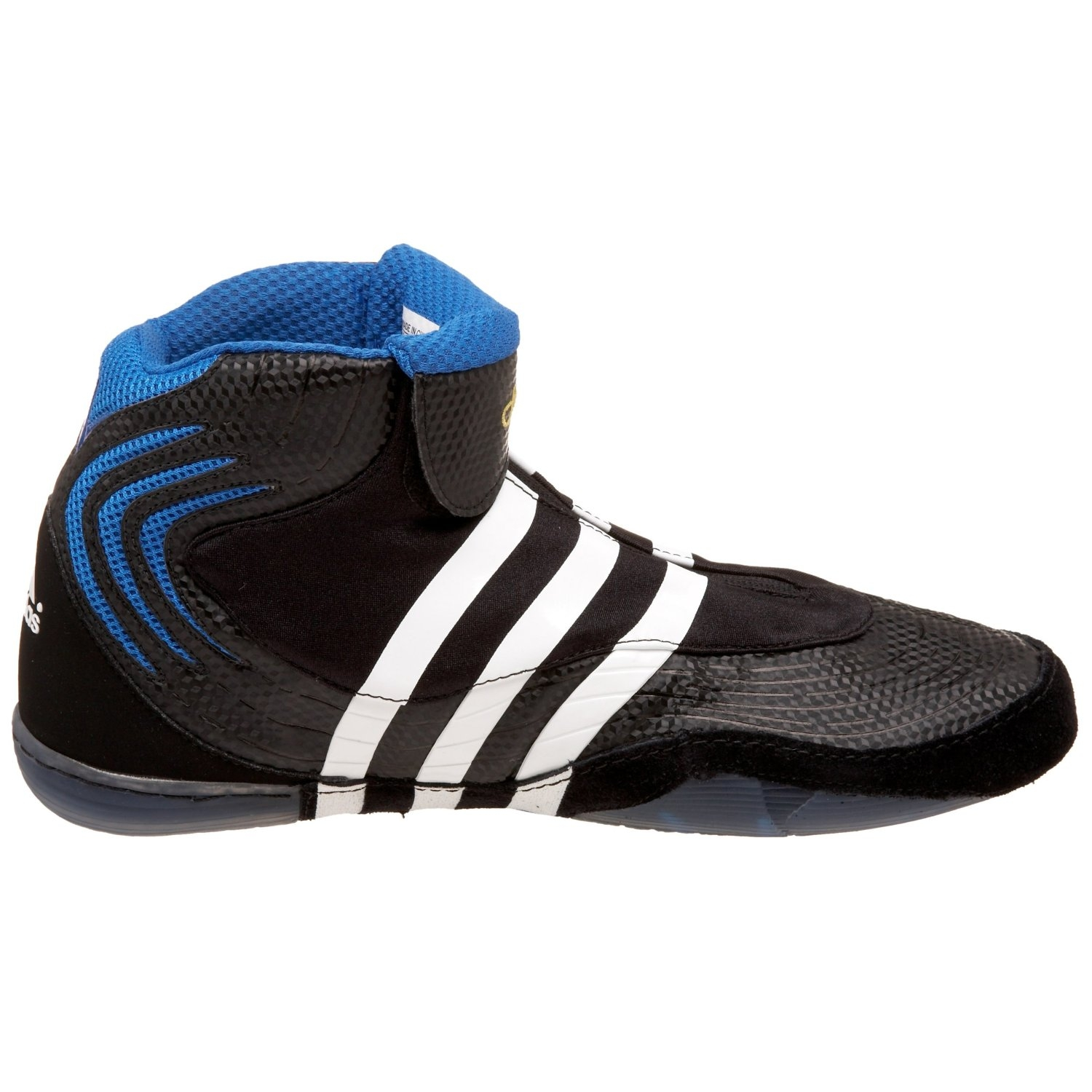 Adidas Adistrike Wrestling Shoes - $69.95