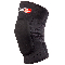 Rhino Gear Classic Cloth Kneepad - KPD39