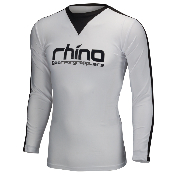 Rhino Gear Compression Top
