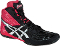 Asics Split Second 9 Wrestling Shoes