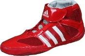 Adidas Vaporspeed Wrestling Shoes