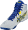 Asics Snapdown Wrestling Shoes