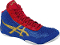 Asics JB Elite 2 Youth Wrestling Shoe