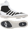 adidas combat speed 5 wrestling shoes