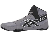 Asics Snapdown 2 Wrestling Shoes - Digital Camo/Black/Carbon